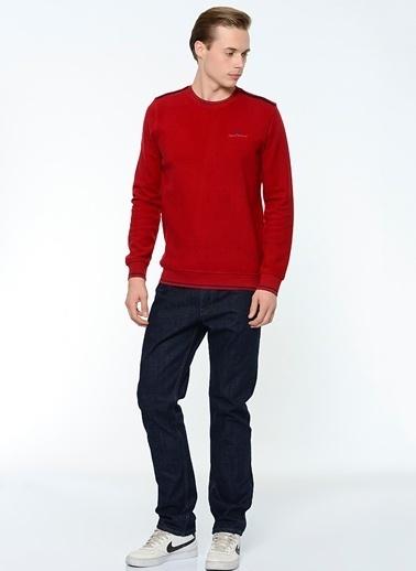 Lee Cooper Jean Pantolon | Harry - Straight Renkli